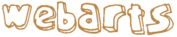 webarts_benson
