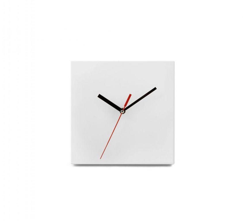 Stylish Watch (Demo)