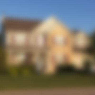The Tiffany Mansion